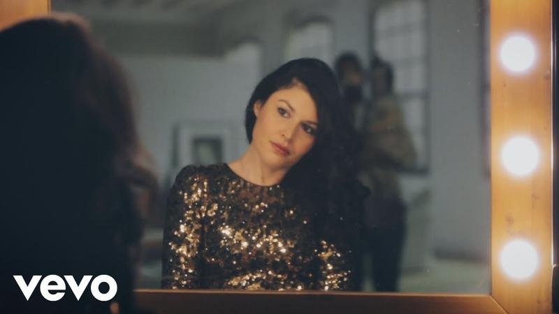 Giusy Ferreri Le cose che canto Official Video