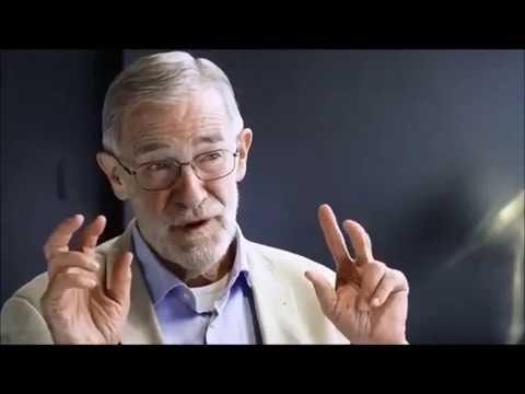 Ehm CIA Agent Ray McGovern - Erklärt wie der hase läuft