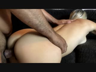 Блондинка любит почаще |porn, russian porn, sex, hd 1080, slut, homemade, anal, blowjob, vpiska, moms, drunk|18+