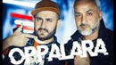 Murad Arif - Oppalara ft Ramil Nabran