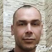 Эдуард Труш