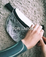 tori_laroo video