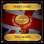 Perry Como альбом Tina Marie