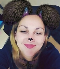 Яна Андреевна