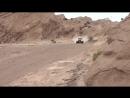 Dakar Series 2018 Desafío Ruta 40 Аргентина Обзор