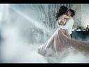 Свадебный танец Саши и Вики. New Life Studio