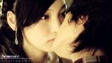 Asian DramaMovie Mix - Black Roses Red