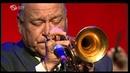 Benkó Dixieland Band 55 éves jubileumi koncert MUPA rélszletek