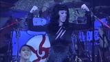 Katy Perry - Who Am I Living For (California Dreams Tour)