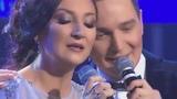 Айдар Сулейманов и Алина Шарипжанова - Дуэт из мюзикла