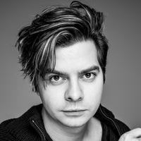 Ярослав avatar