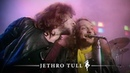 Jethro Tull - Too Old To Rockn Roll Supersonic, 27.3.1976
