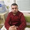 Akhlidin Nazirov