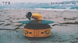The Front Bottoms End of summer (now I know) (Official Audio)