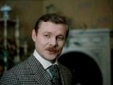 Шерлок Холмс и доктор Ватсон - Сокровища Агры ( 2 серия )