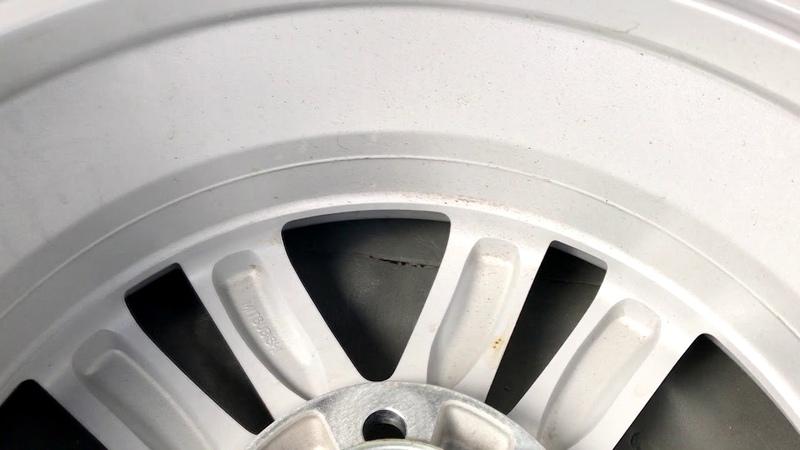 Автоподбор Киров осмотр Mitsubishi ASX 2.0 CVT