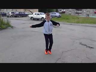 КОГДА ТЕЙП ДРОПНУЛ ДРАГОНБОРН