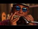 Stevie Wonder - Isn't She Lovely (Hyde Park 2016)