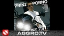 PRINZ PORNO NEUBEGINN FEAT SEPARATE ZEIT IST GELD ALBUM TRACK 05