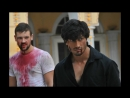 Vidyut Jammwal in Action in Commando upcoming movie