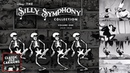 Silly Symphony Compilation - Volume 1 - 1929-1930 (Best quality)