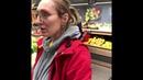 Супермаркет Билла продаёт тухлые продукты