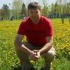 Vadim Dvurechensky