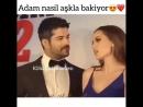 _susmakalbim on Instagram_ _Her kizin hayalied.mp4