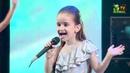 Adela Bors Sofia Gurinel TV 5 ani
