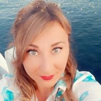 Алина Меликчанова