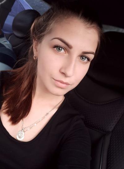 Елизавета Львова