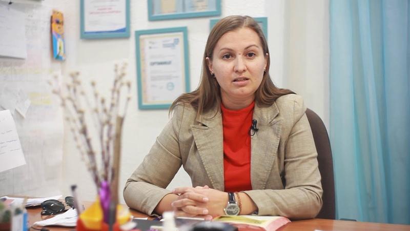 ИП Рыбникова Светлана Владимировна, г. Ростов-на-Дону