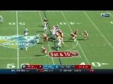 NFL 2018-2019 Week 04 CG San Francisco 49ers - Los Angeles Chargers EN