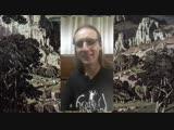 Heather Wasteland feat. Newton Schner Jr. (Lebensessenz)