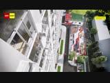 НОРМОБЗОР | ЖК Лайт | Застройщик ГК Риком | 11.2018 | Видео-обзор новостройки Уфа |
