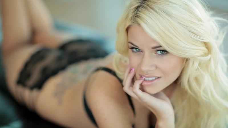 Jessa Rhodes Porn Sex Порно Секс Lesbian Лесби Russian Teen Step Sister Mom MILF Anal Анал Big Ass Hentai Хентай Cartoon Минет