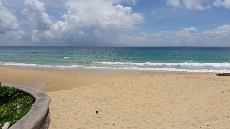 Karon beach_20180911_132917.mp4