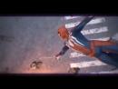 Spider man game vine