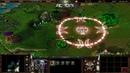 [06] Прохождение «Warcraft III: Reign of Chaos» (Вторжение на Калимдор - Часть 2) [1080p] [4CTION!]
