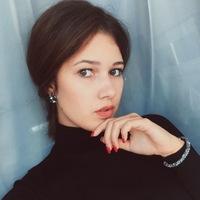 Аватар Елизаветы Ромадиной