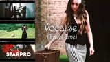 ElisaBat Muse - Vocalise (Travel Time)