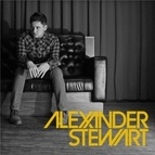 Alexander Stewart альбом All or Nothing at All