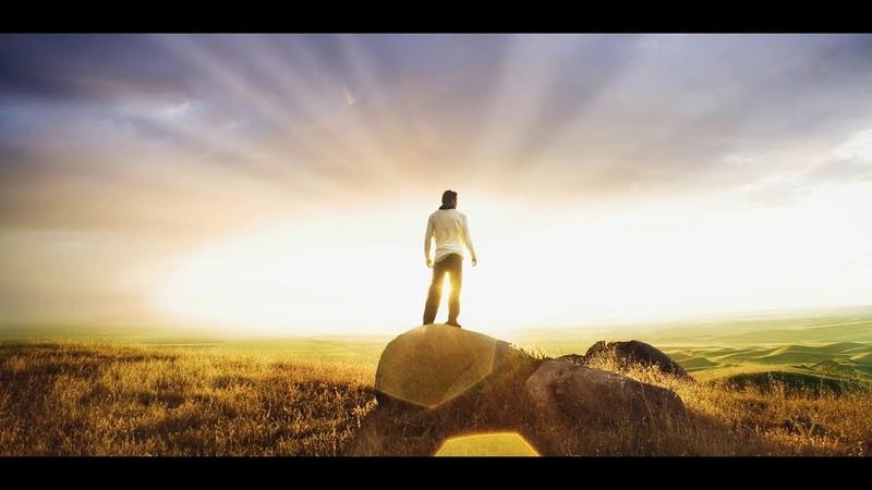 Медитация «Практика усиления потенциала и веры в себя», Кравченко (Nikosho)