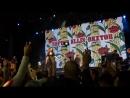 Sophie Ellis-Bextor - Not giving up on love