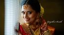 Kerala Wedding Teaser Gayathri Sarath 2018