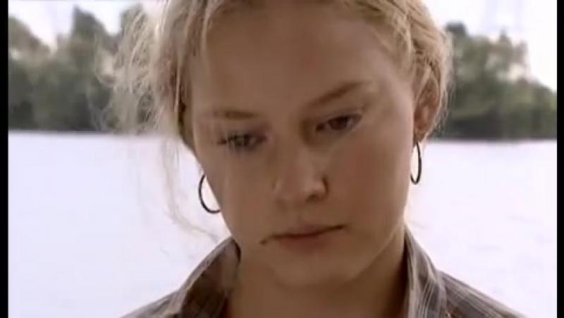 Карусель (2005) 12 серия