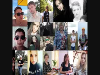 Погибшие в результате взрывов и стрельбы в керченском политехе
