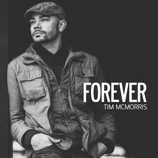 Tim McMorris альбом Forever
