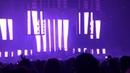 Queen Adam Lambert Tour 2019 Phoenix I Want to Break Free