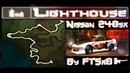 Lighthouse [240sx] NnStp